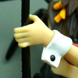 16_ハルヒ左手.jpg