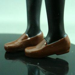 18_唯靴.jpg