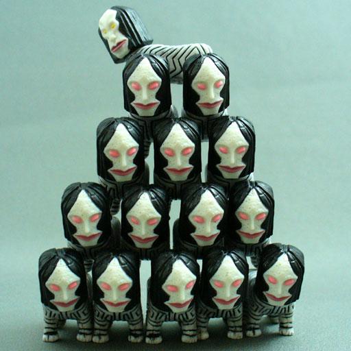 24_ピラミッド.jpg