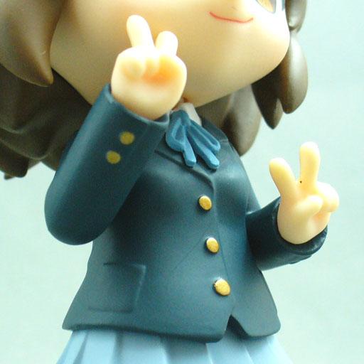 31_制服.jpg