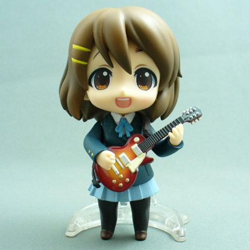 35_ギター1.jpg