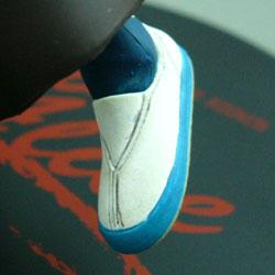 44_運動靴.jpg