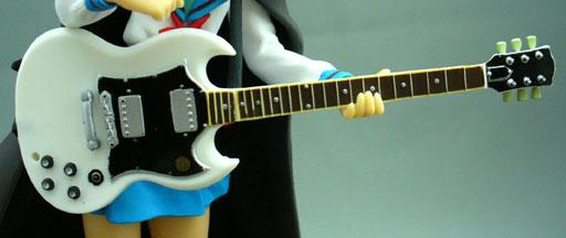 45_長門ギター1.jpg