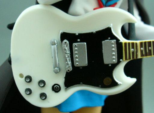 46_長門ギター2.jpg