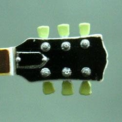47_長門ギター3.jpg